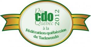 Prix_CDO_2012_Large