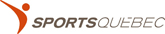 00001586_logo_sports_quebec[1]