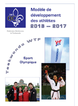 2013-2017-Modele_Developpement_athletes_TKD_WTF_mini