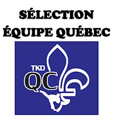 selection-quebec