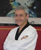 Raymond Mourad (2)