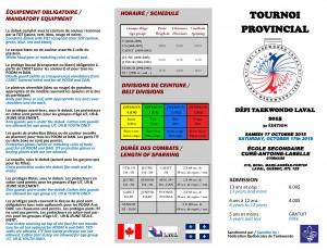 Tournoi Provincial Defi  TKD Laval 2015_Page_1