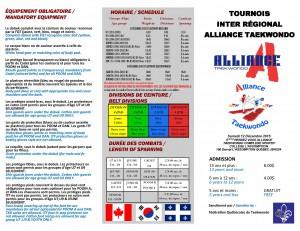 manuel tournois _2015 a_Page_1