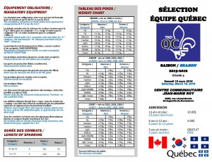 2015-2016-Selection_Equipe_Quebec_Etape_3_Page_1