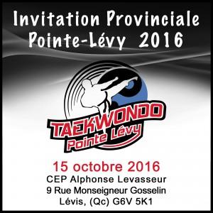 affiche-invitation-provinciale-2016