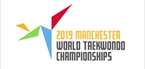 2019_WORLD_TAEKWONDO_CHAMPIONSHIPS_competitions_banner